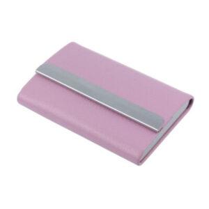 Kaarditasku - roosa