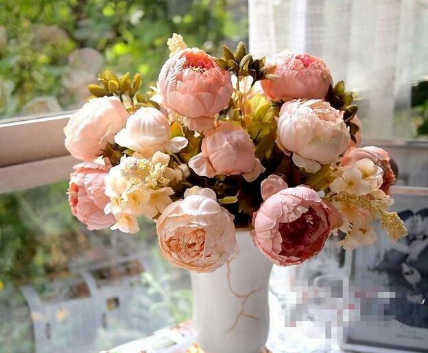 Букет из 51 розовой розы Любимый цвет купить в Минске