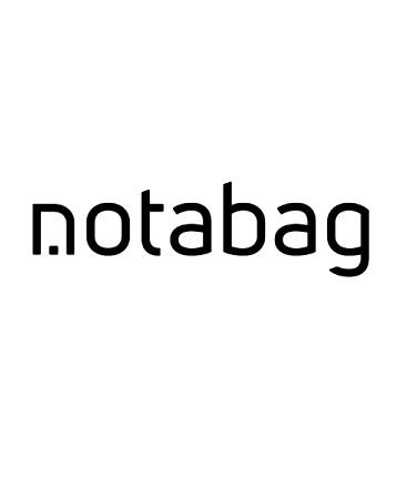 NOT-A-BAG kandekott
