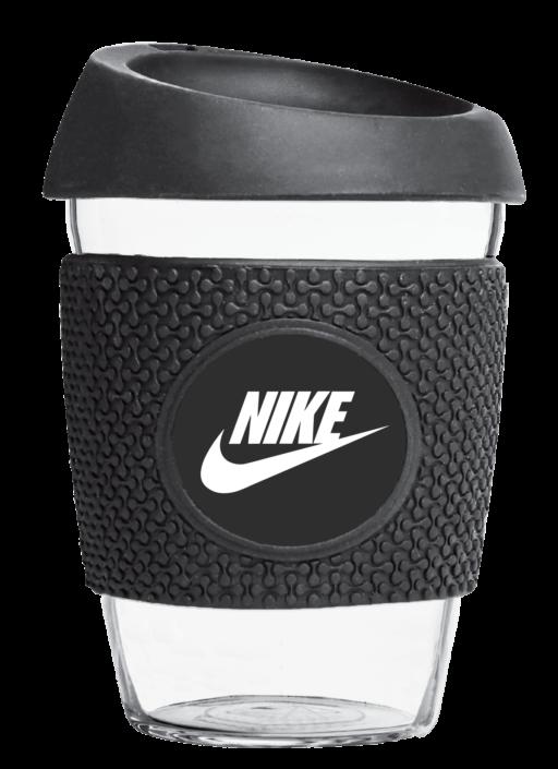 Kohvitops logoga 1